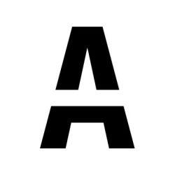 AccentDG