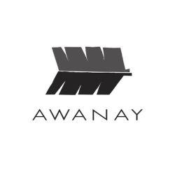 AWANAY