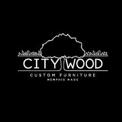 City Wood