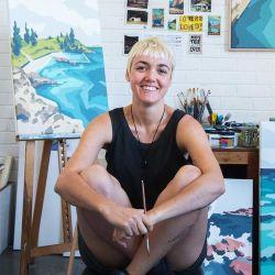Helen Proctor