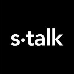 studio.talk