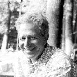 Robert Adzema