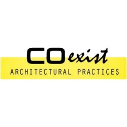 Co-Exist Architectural Practices