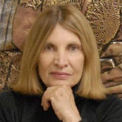 Evelyn Rosenberg