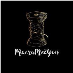 MacraMe2You