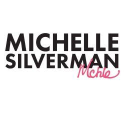 Michelle Silverman Art