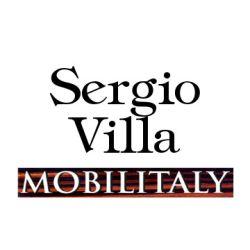 Sergio Villa Mobilitaly