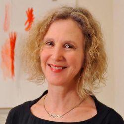 Ellen Ziegler