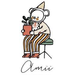 Amii Handmade Ceramics
