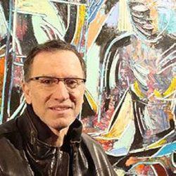 John Kokkinos