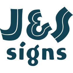 J&S Signs
