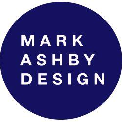 Mark Ashby Design