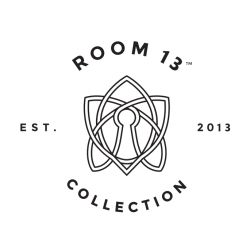 Room 13 Collection