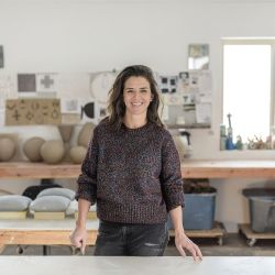 Giselle Hicks Ceramics