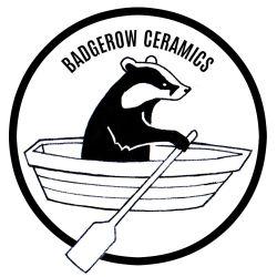 Badgerow Ceramics