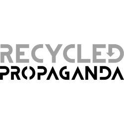 Recycled Propaganda