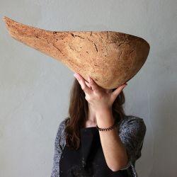 MALGA Ceramic Design by Mariana Filipe