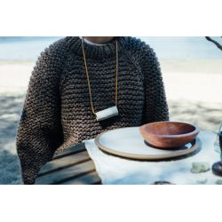 Kay Ceramic and Design