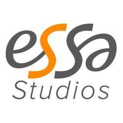 eSSa Studios
