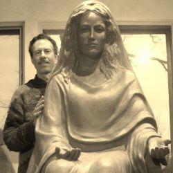 Glenn Terry,  Fine Artist