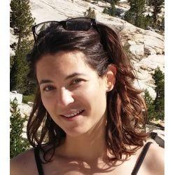 Alexandra Cicorschi