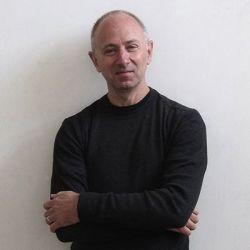 David Palmer Studio
