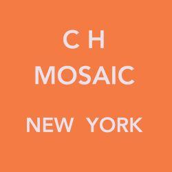 CH Mosaic