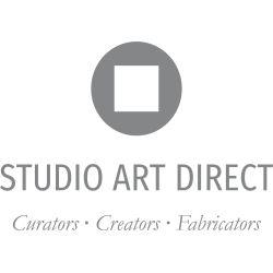 Studio Art Direct