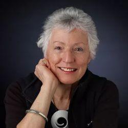 Margaret O'Rorke