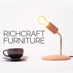 Richcraft Furniture