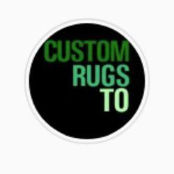 Custom Rugs Toronto