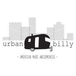 Urban Billy