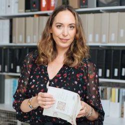 Zoe Feldman Design
