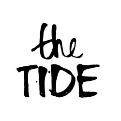 The Tide Design Co.