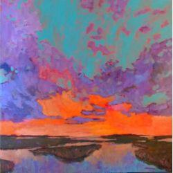Carson Overstreet Fine Art