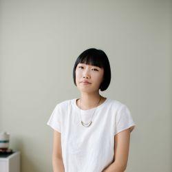 Hanna Lee Joshi