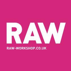 RAW Workshop