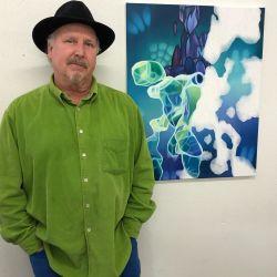 Gary Brewer