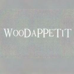 woodappetit