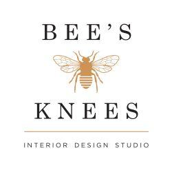 Bee's Knees Interior Design