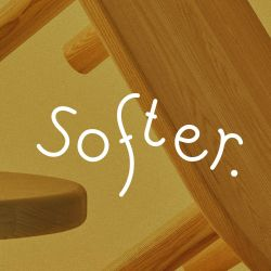 Softer Studio
