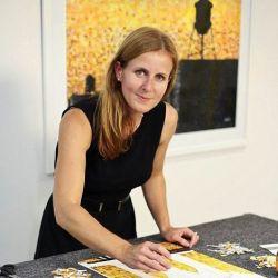 Nina Boesch