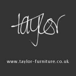 Taylor Furniture Ltd