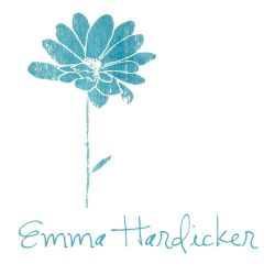 Emma Hardicker