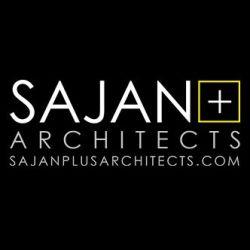 SAJAN+ ARCHITECTS