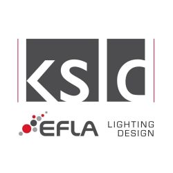 KSLD | EFLA Lighting Design