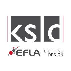 KSLD | EFLA Lighting Design