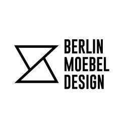 Berlin Moebel Design