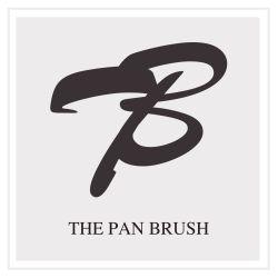 The Pan Brush