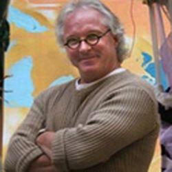 Ted Fullerton